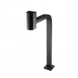 torneira lavatorio mesa bica alta loren code 1195 b55