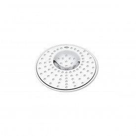 ralo para piatanque brinox cromada 11 5cm 2193300