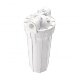 filtro d agua ponto de uso lorenzetti loren acqua 9 34 7411305
